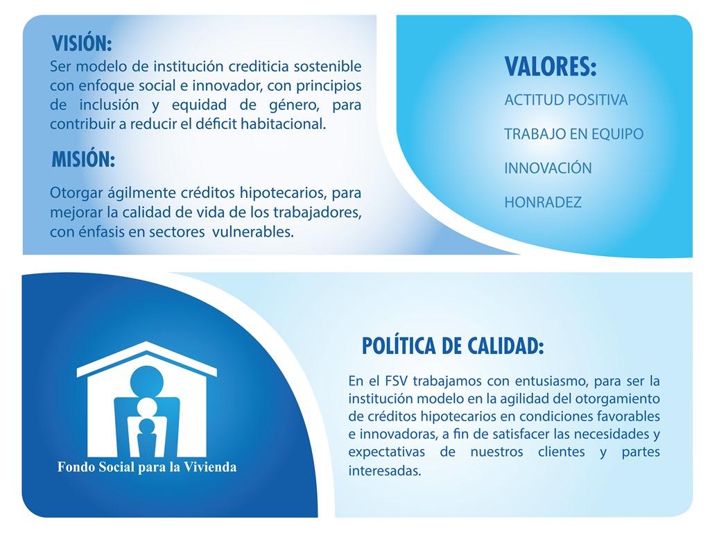 Politicadecalidad-copia-1